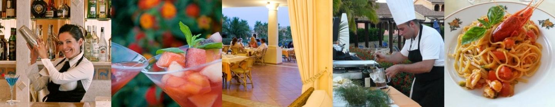 Barbecue-e-prodotti-tipici-della-Sardegna-in-Hotel.jpg