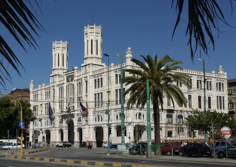 Cagliari-Palazzo.jpg