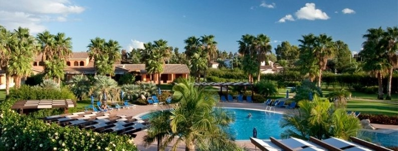 Up to 44% discount for your holiday in Sardinia!