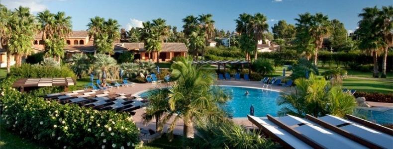 Lantana-Resort-Pula-Sardinia