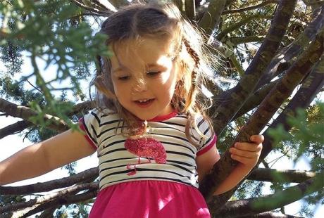 Pula Sardegna Adventure tree park