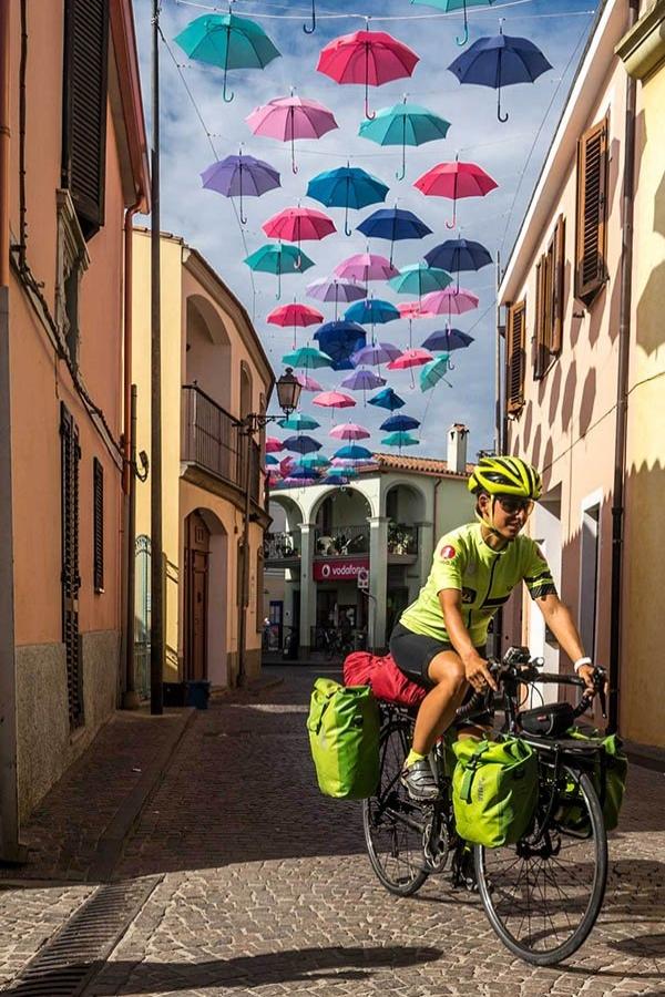 Pula-bike-holidays.jpg