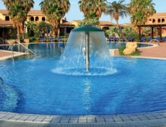 Sardegna offerte: Residence, vacanze con risparmio