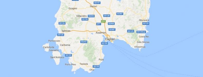 le-piu-belle-spiagge-della-Sardegna-Sud.jpg