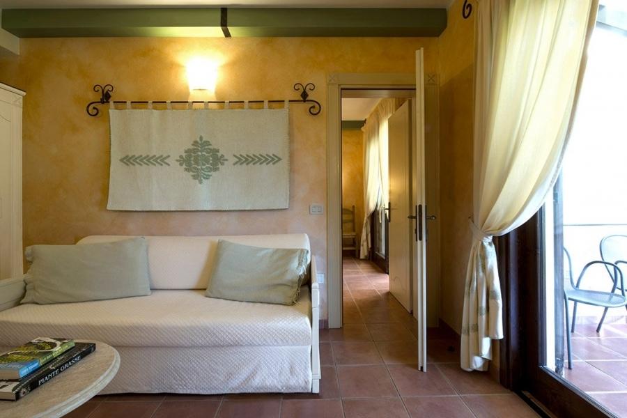 residence-al-mare-in-Sardegna.jpg