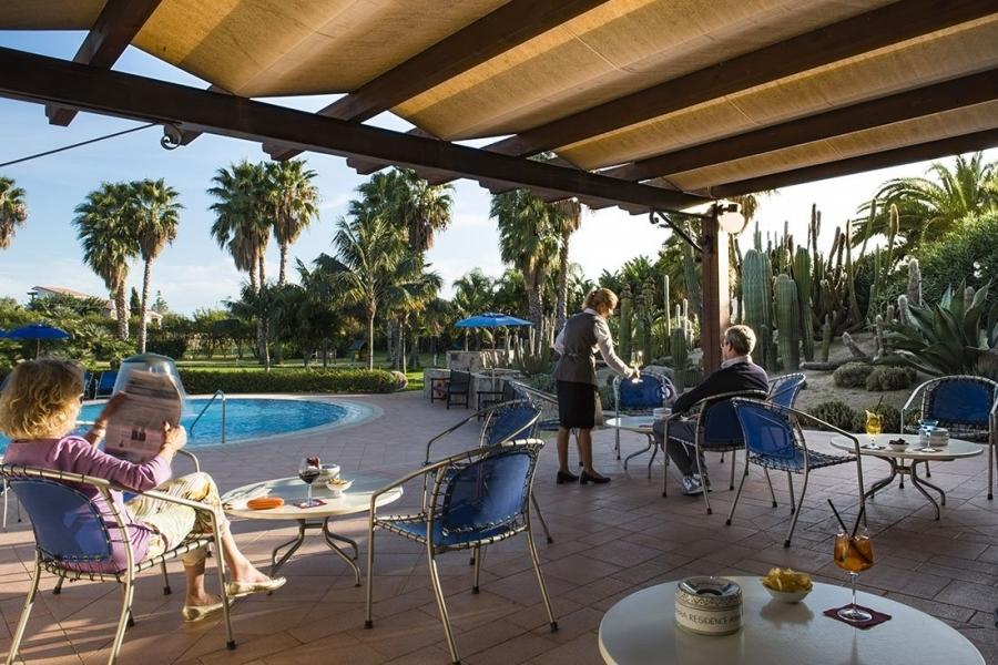 sistemazione-estate-vacanze-in-Sardegna.jpg