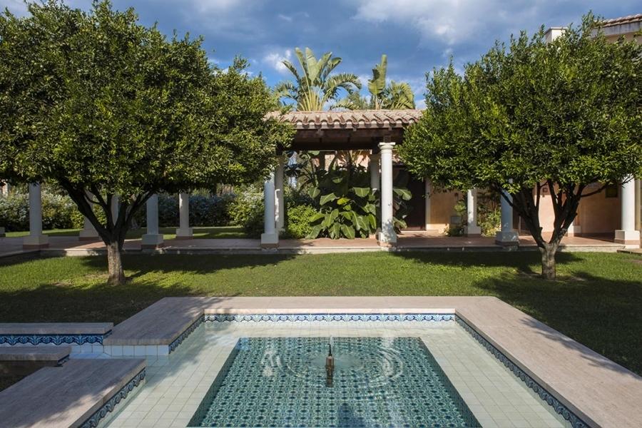 soggiorno-nel-parco-in-Sardegna.jpg
