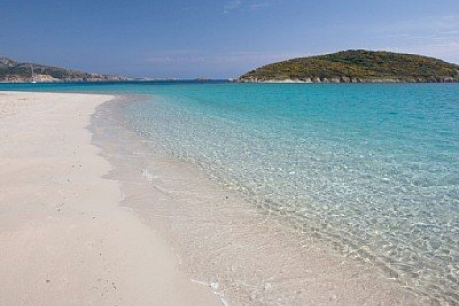 the best beaches of sardinia