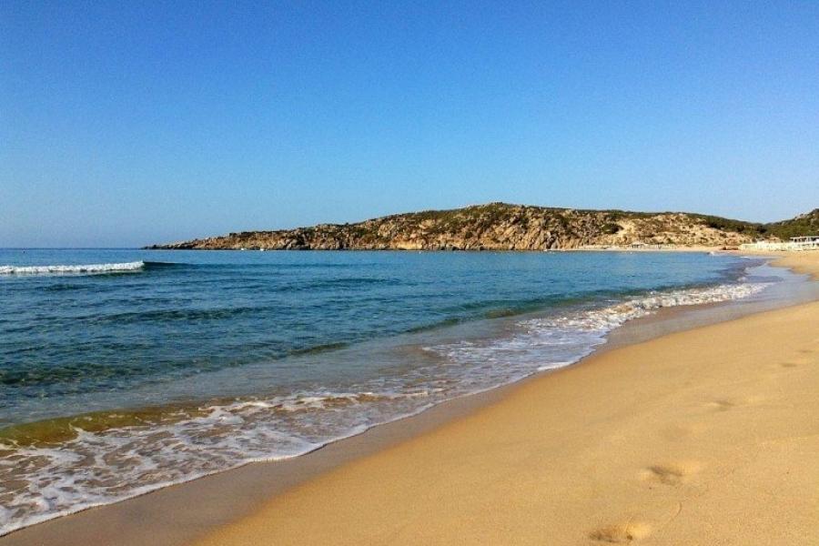 family-beaches-of-sardinia