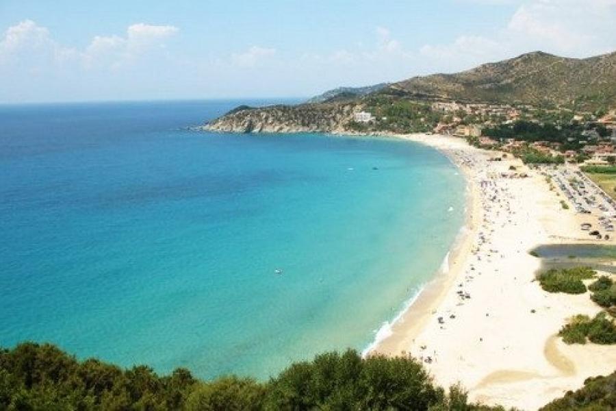 sea-holidays-in-sardinia